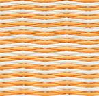 シュクレ-オレンジ